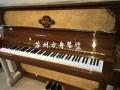 苏州琴行苏州钢琴苏州二手钢琴雅马哈二手钢琴卡哇依二手钢琴