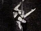 爵士舞蹈教练班培训 表演班