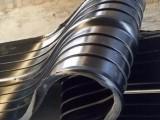 cb350x8橡胶止水带厂家价格
