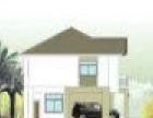 新农村自建房 轻钢别墅 钢结构房屋