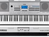 雅马哈电子琴 雅马哈电子琴批发 雅马哈电子琴专卖店