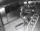 高清监控安装,国标级施工