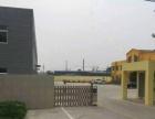 章丘龙山工业园 3000平方厂房出租