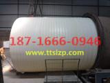 北京pe化工储罐聚羧酸减水剂母液储罐混凝土外加剂储罐