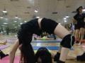 临夏哪里有专业学舞蹈的培训学校哪里有专业学爵士舞的DS领舞的