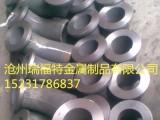 定制翻砂铸铝配件 专业生产厂家来图制作