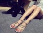 yoyomiya女鞋 诚邀加盟