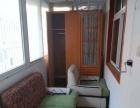 乐山路一高分校家属院3楼3室2厅简单装修看房方便