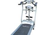 东莞跑步机东莞电动跑步机室内健身器材东莞