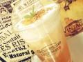 江苏奶茶品牌排行,莎式茶语饮品升值空间很高