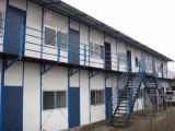 彩钢复合板,彩色压型板,彷古琉璃瓦,市政围挡,彩钢活动房