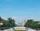 柳州双成函授教育柳城函授点帮助您快速提高学历