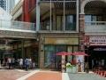 科学城 万达广场 商业街卖场 66平米