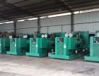 岑溪发电机公司专业提供岑溪市工地用柴油发电机出租