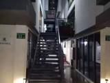 廣州黃埔區水磨石打磨翻新拋光固化處理