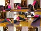《健尔美》室内游泳池,健身瑜伽