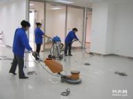 金山保洁公司开荒保洁地板打蜡外墙清洗地毯清洗
