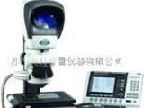 Kestrel非接触显微测量系统