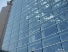 北京玻璃雨棚安装厂家顺义玻璃门 雨棚安装厂家