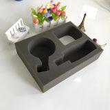 玮立厂家直销EVA包装盒 海绵内托 EVA雕刻工具箱