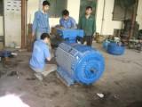 河西区地下停车场水泵维修费用,效率高: