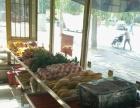 急兑水果店出兑,造纸厂 五医院附近 专柜转让 商业街卖场