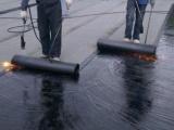 懷化客廳專業防水 堵漏防水