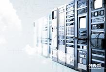 成都高防服务器租用,低价资源优质服务QQ3083735060