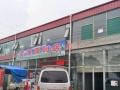 山西综改示范区中心旺铺出租啦
