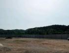 溪湖区响山 厂房 8000平米