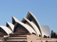 迎新年/海陆空澳大利亚+新西兰十三日游