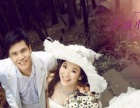婚礼摄像跟拍 专业高清电影效果 免费接亲指导