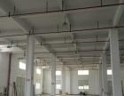德清乾元开发区11亩土地5500方厂房出售