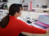 沈阳手机电脑维修培训班 安排工作 新班开课
