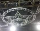舞台桁架灯光架 雷亚舞台生产厂家直销价