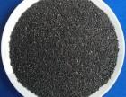 潍坊各区均可施工 金刚砂耐磨地坪包工包料