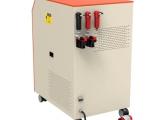 精细的液氮发生器-买液氮发生器就来陕西汇研科技