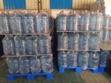 龙华观澜桶装水配送