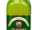 青岛畅岛啤酒代理500ml瓶装罐装