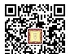 咸阳雅思咸阳**留学类语言培训机构