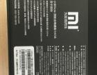 小米note顶配全网通版 64GB