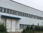 宋跳振兴路标准钢结构厂房出租大厂房降价出租