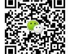 上海 变身记手机壳定制 成本几元卖几十