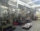 上海蘇州整廠設備回收 整廠廢舊物資回收