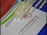 【质量保证】MX104米黄ABS塑料焊条 上海ABS焊条厂