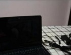 惠普笔记本CQ35 900元便宜出售