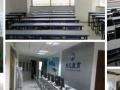 宁波日语培训学校,日语考级培训班,日语基础补习班