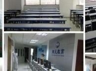 宁波学英语多少钱 英语零基础培训 宁波邦元教育