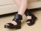 不二潮靴女鞋 诚邀加盟