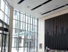 荣汇国际附近245平正商蓝海广场低楼层带隔断带露台